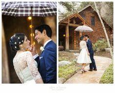 log_haven_wedding_alex_adams_photography photo