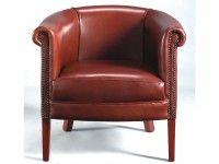 #tub chair