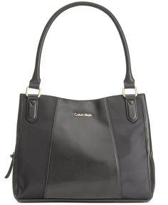 prada satchel bags