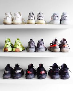 a638f007d73 G5 Version yeezy series ready to ship from yourbestkicks.ru.  streetwear   fashionstyle