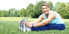 Tips For Avoiding Age Based Weight Gain #HealthCare  #Behealthy