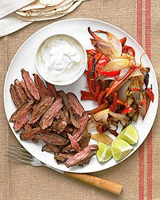 ... steak fajitas fajitas fajitas chicken fajitas beef fajitas 006 steak