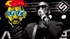 """New"" Bunji Garlin & Major Lazer - It's A Carnival ""Soca 2014"" [HD]"