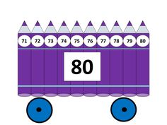 Multiplication, Math, School Frame, Diy And Crafts, Activities, Education, Logos, Puzzle, Preschool