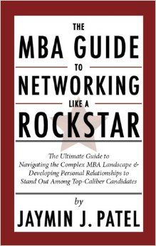 It's a simple approach: When a recruiter meets you, he or she will mentally place you in one of four buckets: Yes, No, Maybe, or ROCKSTAR! Your resume is only half the battle in landing your dream job. Networking is what will get you noticed by the companies you want to work for... you can be a ROCKSTAR candidate by networking effectively.