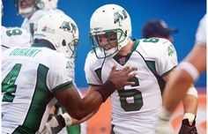 Week 3 was kind to Rob Bagg, for a change. The Saskatchewan Roughriders wide receiver suffered a torn Saskatchewan Roughriders, Philadelphia Eagles Super Bowl, Canadian Football League, Wide Receiver, Football Helmets, Change, Fan, Sports, Hs Sports