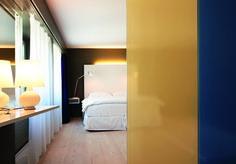 Hotel Roessli Bad Ragaz