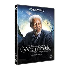 Through The Wormhole - Seasons 5 & 6 [DVD] Discovery Channel https://www.amazon.co.uk/dp/B019MX8FHU/ref=cm_sw_r_pi_dp_x_GF1bzbNBBA61T