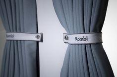 Last Edition < Kombi < Carros < Volkswagen do Brasil General Motors, Kombi Last Edition, Kombi Interior, Kombi Motorhome, Campervan, Kombi Home, Ford, Vw T1, Style