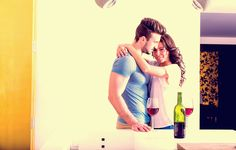 17 Things We Wish Guys Knew About Living Together