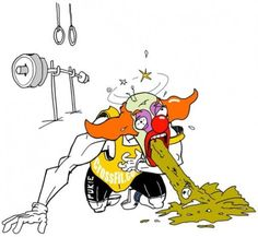 Too much exercise CAN actually be a bad thing - Look for these warning signs! #3 is shocking