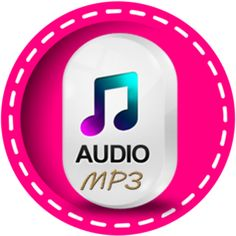 TryToMp3 4.0  Conversion to MP3 format for audio and some video.