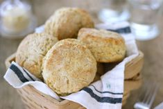 Jenny Steffens Hobick: The BEST Homemade White Cheddar Biscuits | Light, Flakey, White Cheddar Biscuits