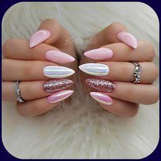 Маникюр | дизайн ногтей | Loving nails