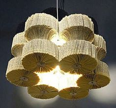 Google Image Result for http://img.archiexpo.com/images_ae/photo-g/designer-chandelier-in-re-used-paper-166212.jpg