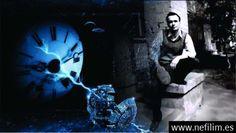 La increíble historia de Sergei Paramanenko el viajero del tiempo que viajó de 1959 al 2006