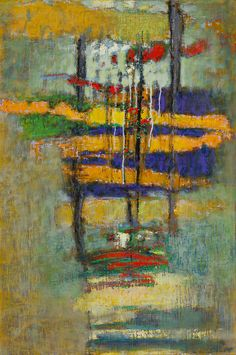 """Continuous Stream 