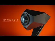 Dieser Beamer soll die kopfschmerzfreie Alternative zur VR-Brille sein | WIRED Germany
