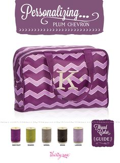 All Things Thirty One On Pinterest Thirty One Large