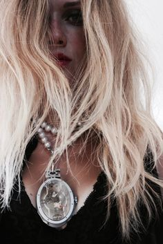 GANGI X-Treme The pocket watch Of the 21st Century 21st Century, Pocket Watch, Pearl Necklace, Pearls, Watches, Jewelry, Art, Fashion, String Of Pearls