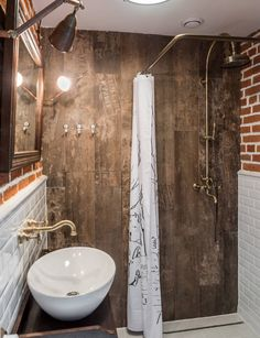 Pop over to these guys Bathrooms Remodel – Diy Bathroom Remodel İdeas