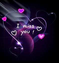 Romantic Love Images, Love You Images, I Miss You Wallpaper, Heart Wallpaper, I Miss You More, You And I, Missing Someone Quotes, Intuition Quotes, Soulmate Love Quotes