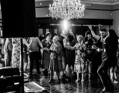 my wedding photography Ireland Wedding, Have Fun, Wedding Photography, Concert, Concerts, Wedding Photos, Wedding Pictures