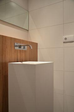 Casas de banho/Bathrooms 2