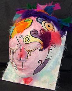 Masks-2008