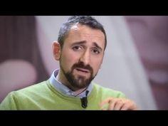Centro Studi Forepsy – Gestire i ragazzi oppositivi e provocatori in classe di Gianluca Daffi