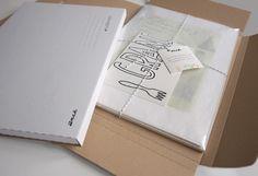2013 Calendar  Anek Kitchen Art Print  11x15  archival by anek, $38.00