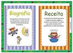 Imagem relacionada Professor, Games, Literacy Activities, Sight Word Games, Carnival Activities, Classroom, Teacher, Gaming