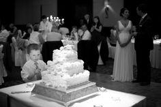 Looking for a wedding venue in Ireland? SmartGroom's directory features the best of Ireland's premium venues. Best Wedding Venues, Wedding Reception, Wedding Day, Best Of Ireland, Opening Day, Island Resort, Free Wedding, Light Art, Wedding Cakes