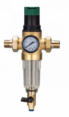 Water Filtration System, Water Flow, Water Filter, Wood Watch, Filters, Wooden Clock, Water Purification
