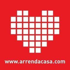 Anuncie Grátis a sua casa em http://www.arrendacasa.pt/