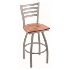 2 X Bar Stools Faux Leather Swivel Kitchen Lounge Breakfast Stool Chair Salon Chairs & Dryers Lucky