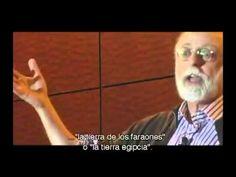 fisica cuantica y la conexion con tu ser interno! (Fred Alan wolf) 1/9. español