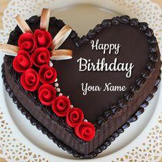Cool 8 Best Birthday Cake Images Birthday Cake Writing Happy Funny Birthday Cards Online Elaedamsfinfo
