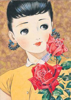 Matsumoto Katsuji, 1940s