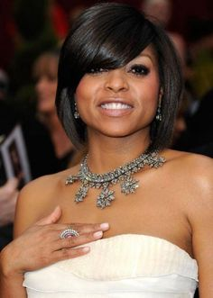 Image detail for -Short Hairstyles for Black Women Short Hairstyles for Black Women with ...