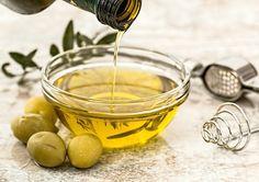 olijfolie-beauty-gezicht-haar-huid-masker
