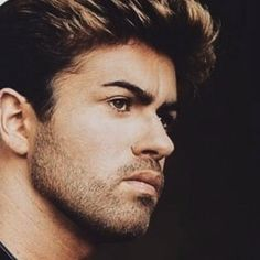 George Michael Albums, George Michael Wham, Kinds Of Music, Music Is Life, I Cried For You, George Michel, Andrew Ridgeley, Sweet Soul, Old Music
