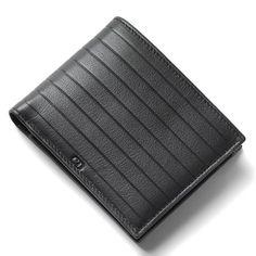 ディオールオム/Dior HOMME/ 2つ折り財布[小銭入れ付き]/BLACK TIE /ブラック2bkbc001vea 900
