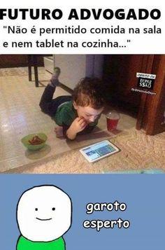 Bts Memes, Memes Humor, Funny Memes, Life Memes, I Don T Know, Tumblr, A Good Man, Comedy Central, Nostalgia
