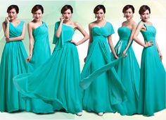Cheap dresses dress, Buy Quality dress mia directly from China dress tulle Suppliers: we have own factory product the wedding dress and this picture was take by shopkeeper,there are so real and bea