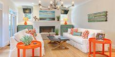 Décoration et Ameublement d'intérieur | Westwing Home & Living