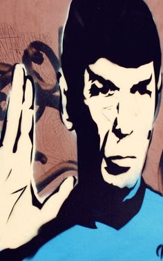 Live Long And Prosper With These 5 Free Apps | Fast Company | Business + Innovation