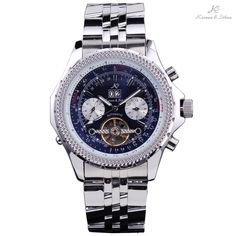 http://www.aliexpress.com/store/product/Fashion-KS-Tourbillon-Date-Display-Stainless-Steel-Metal-Buckle-Band-Men-s-Auto-Mechanical-Blue-Dial/217199_742014571.html