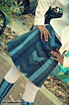 Quilt_skirt130_large