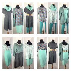 Lularoe Styles  https://www.facebook.com/groups/RoeBertasLuLaRoeLovinVIPs/?ref=bookmarks&qsefr=1 Lularoe Maxi Skirt, Lula Roe Outfits, The Incredibles, Your Style, Harem Pants, Closet Ideas, Harem Jeans
